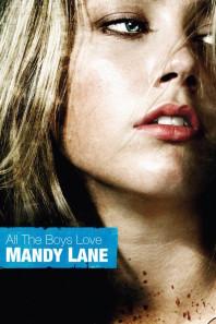 All the Boys Love Mandy Lane (2013)