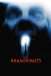 The Abandoned/The Confines (2016)
