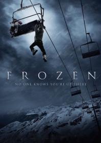 Frozen (2010)
