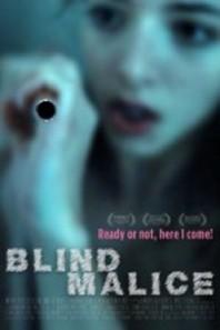 Blind Malice (2014)
