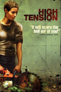 High Tension (2005)