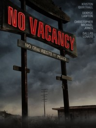No Vacancy (2012)