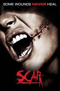 Scar (2013)