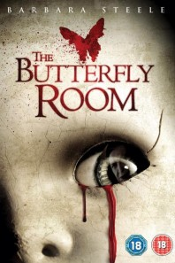 The Butterfly Room (2014)
