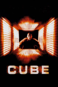 Cube (1998)