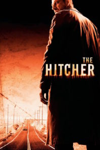 The Hitcher (2007)
