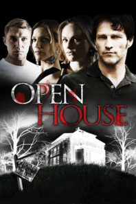 Open House (2010)