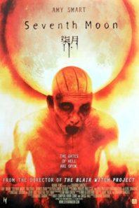 Seventh Moon (2008)