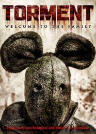 Torment (2013)