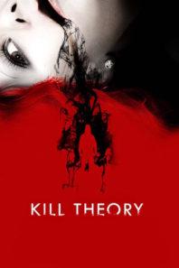 Kill Theory (2010)
