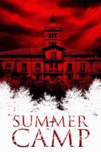 Summer Camp (2016)