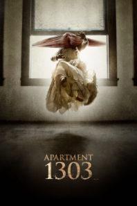 Apartment 1303 (2013)