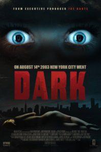 Dark (2016)