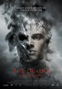 The Deaths of Ian Stone (2008)