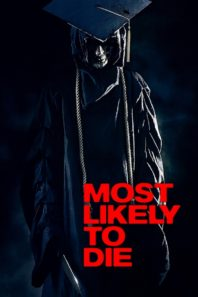 Most Likely to Die (2016)