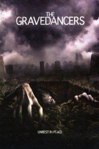 The Gravedancers (2005)