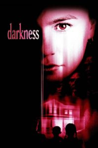 Darkness (2004)