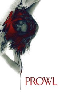 Prowl (2011)
